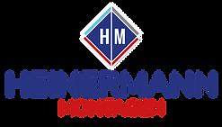 Logo-Heinermann-Montagen-Hoch.png