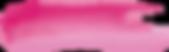 Aquarell-pink.png