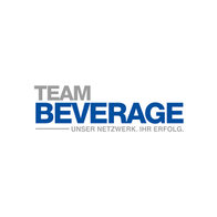 Team Beverage