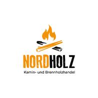 Nordholz