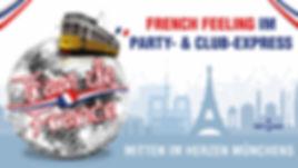 181014-The-Next-Event-Tram-de-France-Eve