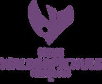 Neue-Waldorfschule-RD-Logo.png