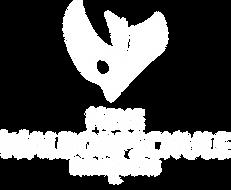 Neue-Waldorfschule-RD-Logo-2019-weiß.png