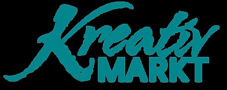 KM-Logo-2017-tuerkis-01.png