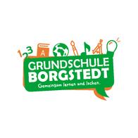 Grundschule Borgstedt