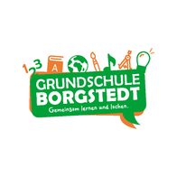 Grundschule Borgstedt