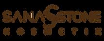 sanastone-kosmetik-logo.png