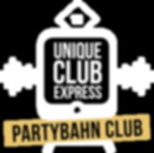 TNE-Partybahn-Club-Logo.png