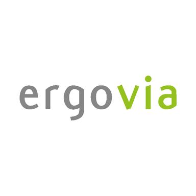 Ergovia