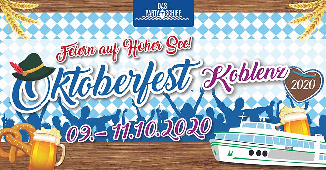 2020-The-Next-Event-Oktoberfest-Partysch