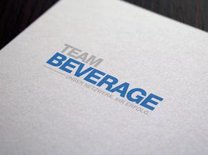 Team Beverage Projekte