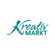 Kreativ Markt Büdelsdorf