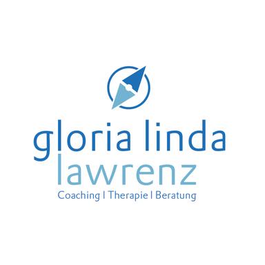 Gloria Linda Lawrenz