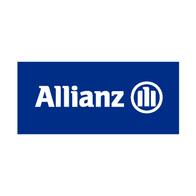 Allianz Generalvertretung Henrik orth Felde