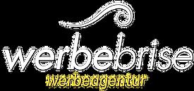 werbebrise-Logo_edited.png