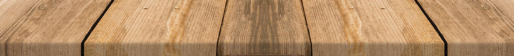 Bachhus-Holz.png