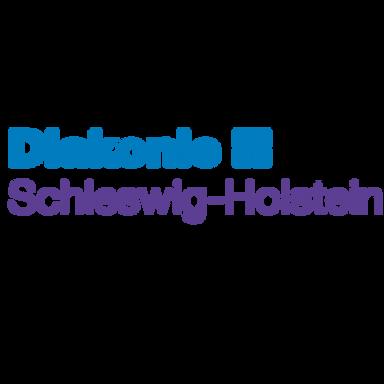 werbebrise-Diakonie-Schleswig-Holstein.p