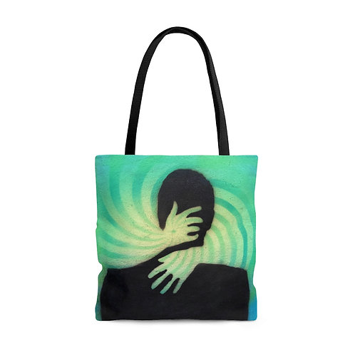 That Voodoo Tote Bag