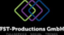 L_FST-Productions_deutsch_Text weiss.jpg