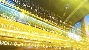 Measuring the economic value of data