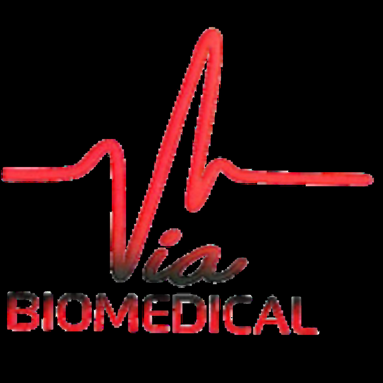Via-Biomedical-Logo-with-Transparent-Background-2.png