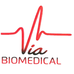 Via-Biomedical-Logo-with-Transparent-Background-2.png