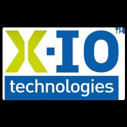 logo_XIOTECH CORPORATION.png