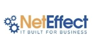 NetEffect.png