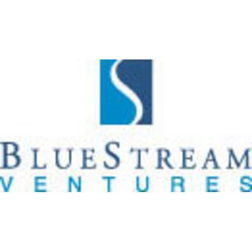 Bluestream.jpg