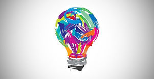 innovation4.jpg