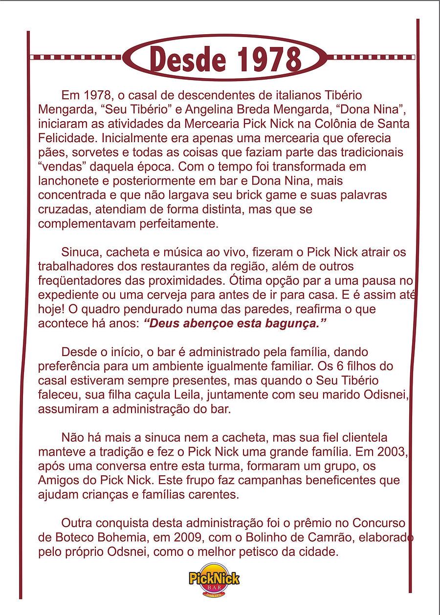 CARDÁPIO (1).jpg