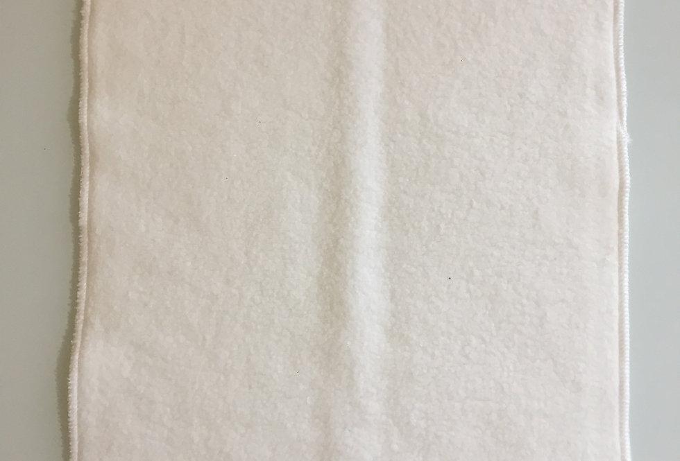 Absorvente de fralda - Ágape