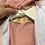 Thumbnail: Calcinha Lua Crescente - Modal