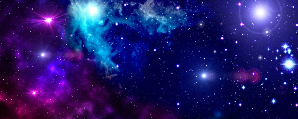 outer-space-universe-nebula-stars-star-c
