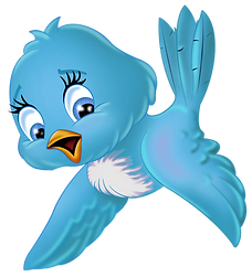 animated-clipart-of-ocean-birds-5.png