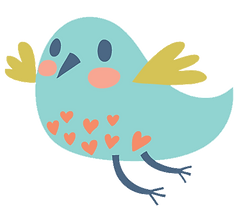 icon-bird-6125x109.png