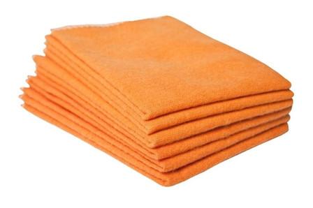 Como fazer absorvente para fralda de pano?