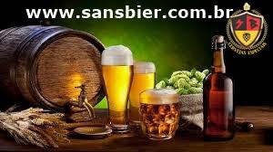 Mercado Cervejeiro Sulista explora novos recursos