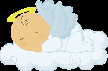 angel-baby-boy-png-2-Transparent-Images.