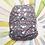 Thumbnail: Fralda de bolso -nós e o davi