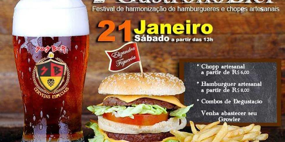 2º GastronoBier