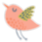 icon-bird-2.png