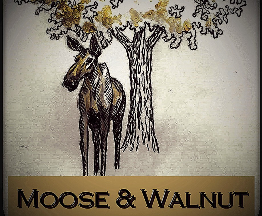 Moose%20%26%20Walnut%20Final_edited.jpg
