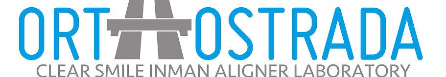 Ortostrada logo