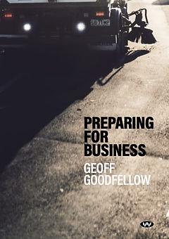 preparing-for-business-cover.jpg