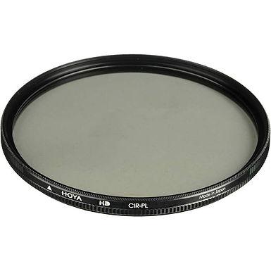Hoya CPL 77mm