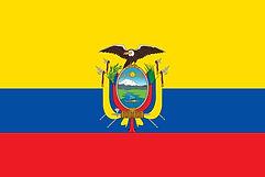 Flag-of-Ecuador.jpg