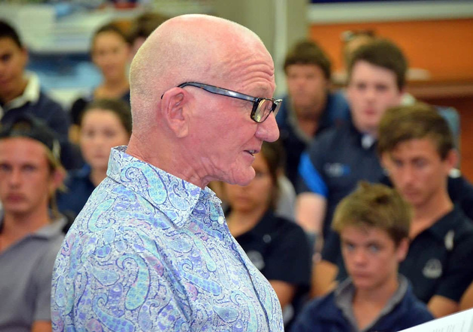 Geoff-Goodfellow-Poetry-Workshops-at-PLH