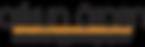 orkun - logo-1.png