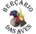 Berçário das Aves.jpg